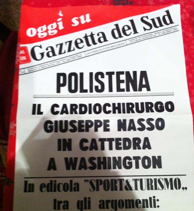 gazzetta_sud
