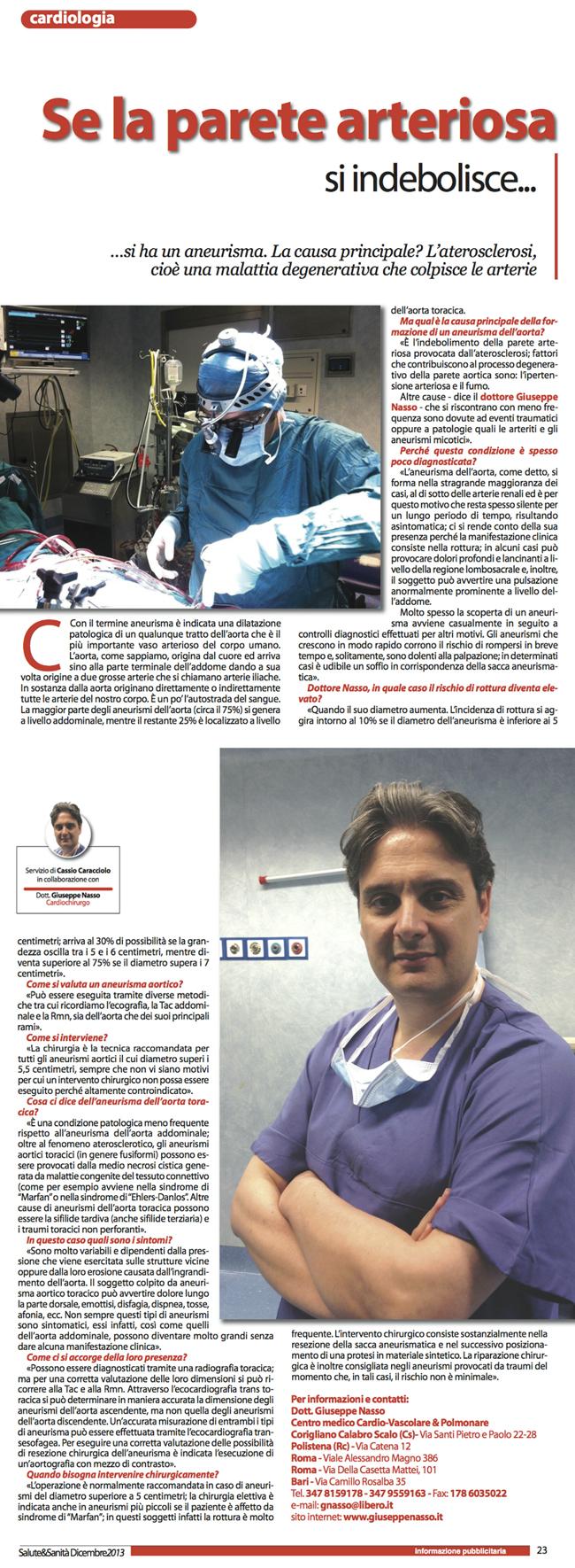 salute-e-sanita-rivista-nasso-dicembre-2013