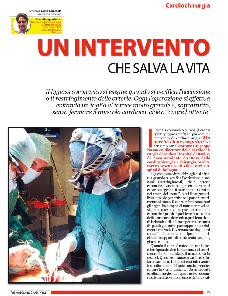 intervento-salva-vita-1