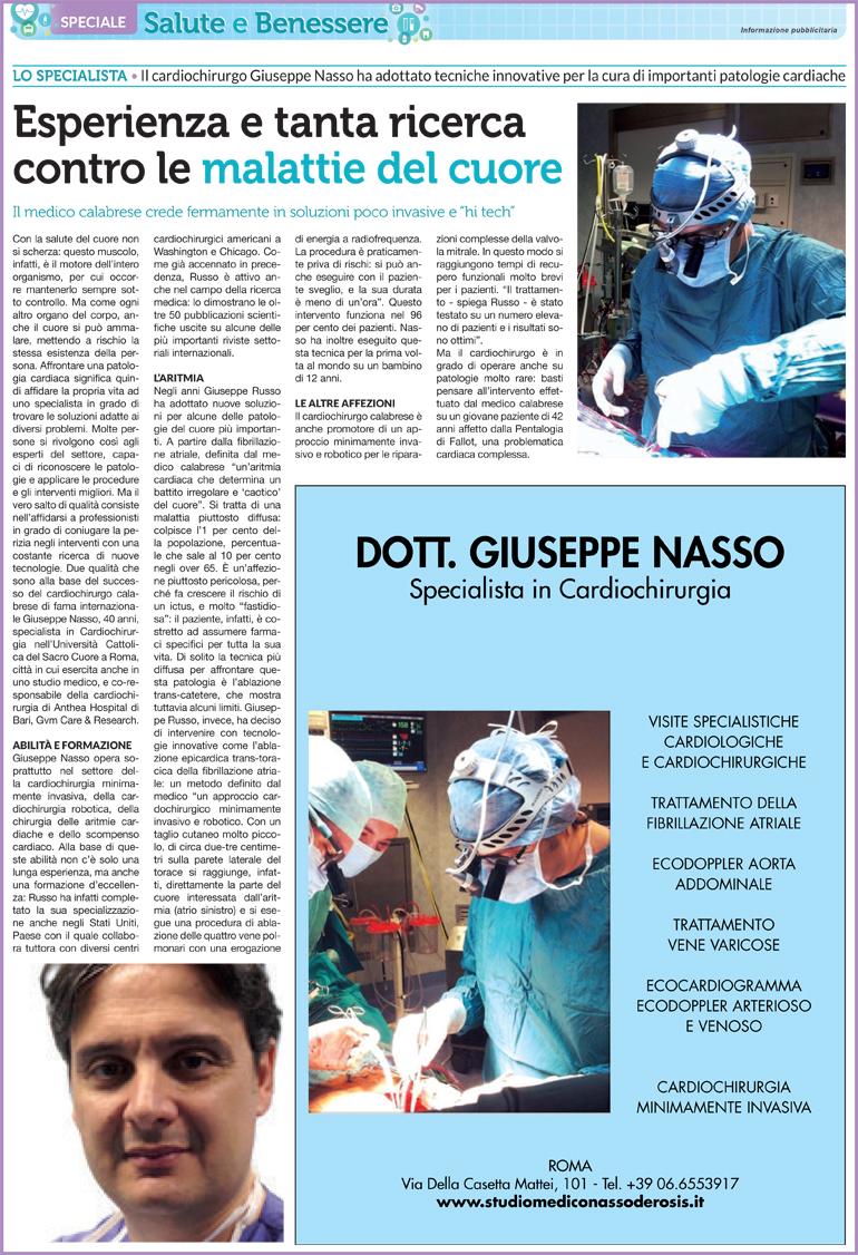 articolo-30-05-2016